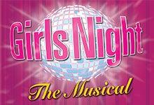 GirlsNightTheMusical_bergenPAC_220x150.jpg