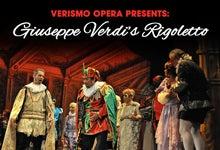 Giuseppe-Verdi-220x150.jpg