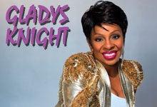 Gladys-Knight-220x150.jpg