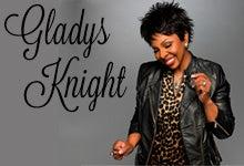 GladysKnight_bergenPAC_220x150.jpg