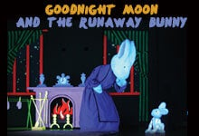 Goodnight-Moon-220x150.jpg