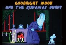 Goodnight-Moon-220x150.jpg
