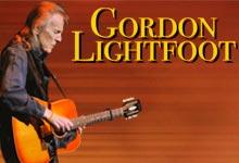 GordonLightfood_bergenPAC_220x150.jpg
