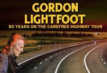 GordonLightfoot-220x150.jpg