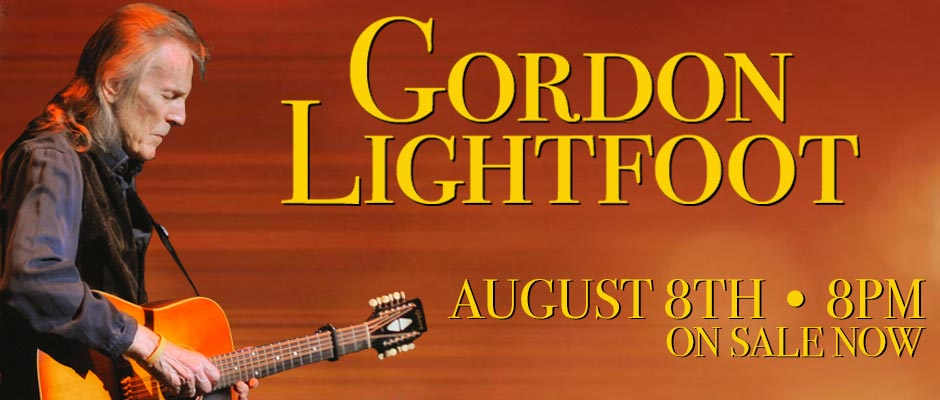 GordonLightfoot_bergenPAC_940x400_osn.jpg