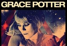 Grace-Potter-220x150.jpg