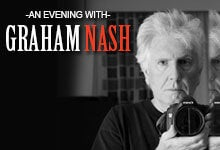 GrahamNash-220x150.jpg