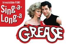 Grease-220x150.jpg