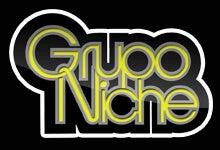 GroupeNiche-220x150.jpg