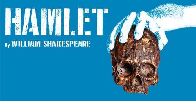 Hamlet_image.jpg