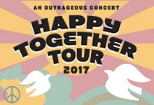 HappyTogether2017_begenPAC_220x150.jpg