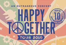 HappyTogether_bergenPAC_220x150.jpg