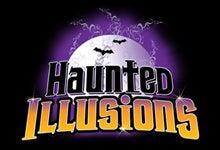 HauntedIllusions_bergenPAC_220x150.jpg