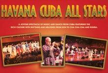 HavanaCubaAllStars_bergenPAC_220x150.jpg