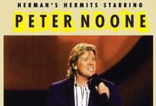 Hermans-Hermits-220x150.jpg
