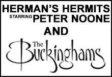 HermitsHermansBuckinghams_bergenPAC_220x150.png
