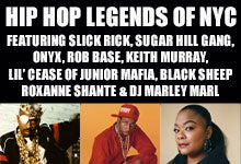 HipHopLegends_bergenPAC_220x150.jpg