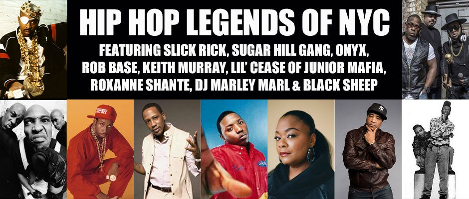 HipHopLegends_bergenPAC_940x400.jpg