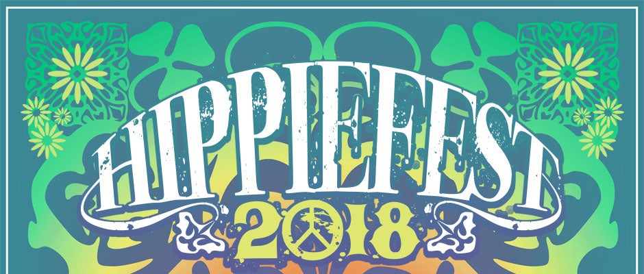 HippieFest_bergenPAC_940x400.jpg