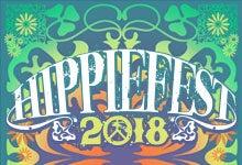 Hippiefest_bergenPAC_220x150.jpg