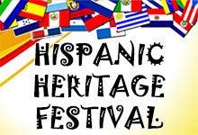 Hispanic-Heritage-Festival-220x150.jpg
