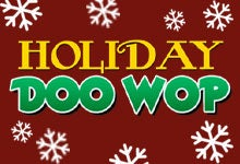 HolidayDooWop2019_bpac_220x150.jpg