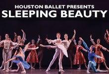 Houston Ballet_bergenpac_220x150.jpg