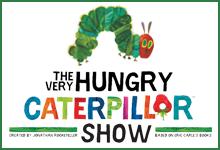 HungryCaterpillar_bergenPAC_220x150.png