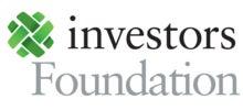 Investors-FDN-220-CS.jpg