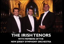 Irish Tenors_bergenpac_220x150.jpg