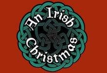IrishChristmas-220x150.jpg