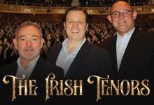 IrishTenors2019_bpac_220x150_v2.jpg