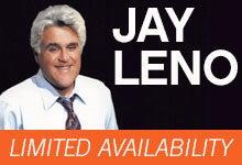 JayLeno_bergenPAC_250x120_limitavail.jpg