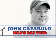 John-Caparulo-220x150.jpg