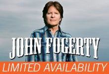 JohnFogerty_bergenPAC_220x150_v2.jpg