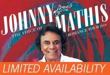 JohnnyMathis_bergenPAC_220x150_limitavail.jpg