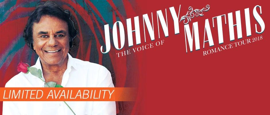 JohnnyMathis_bergenPAC_940x400_limitavail.jpg