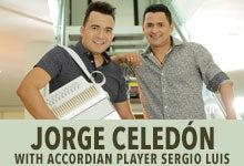 JorgeCeledon_bergenpac_220x150_v2.jpg