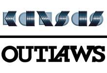 KansasOutlaws_bergenPAC_220x150.jpg