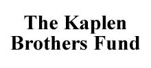 KaplenBrothers-220-CS.jpg
