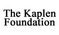 KaplenFoundation_support.jpg