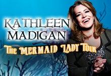 Kathleen-Madigan-220x150.jpg