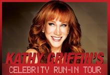 KathyGriffin_bergenpac_220x150.jpg