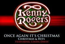 KennyRogers-220x150.jpg