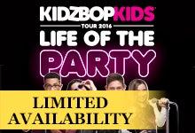 Kidz-Bop-220x150-limited-availability.jpg