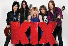Kix 2016-220x150.jpg