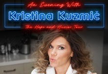 KristinaKuzmic_bergenPAC_220x150.jpg