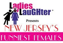 Ladies-of-Laughter-220x150.jpg