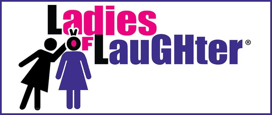 LadiesofLaughter2018_bergenPAC_940x400.jpg