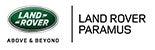 LandRoverParamus_155x50.jpg